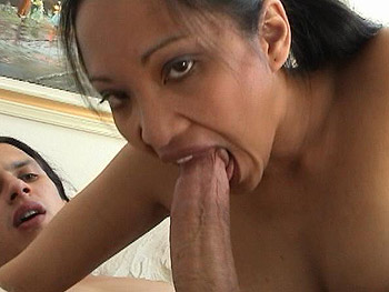 Sex adult ass pic and pussy